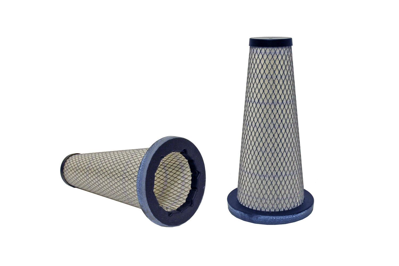 42032 Wix Air Filter P//N:42032