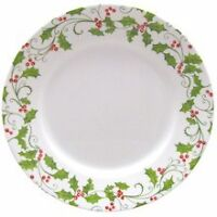 Corelle Dish Patterns Dinnerware Corelle Dish Patterns Dishes | eBay