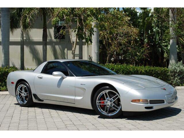 corvette c5 zo6 for sale in autos weblog. Black Bedroom Furniture Sets. Home Design Ideas