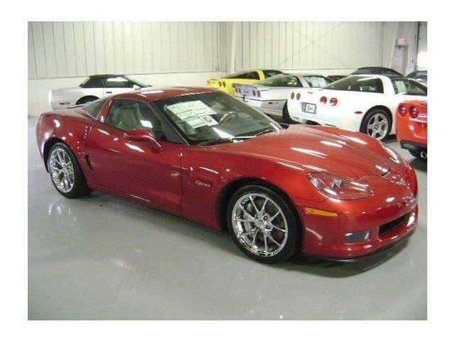 listing expired 2012 burgundy corvette z06 for sale saint marys ohio dealer. Black Bedroom Furniture Sets. Home Design Ideas