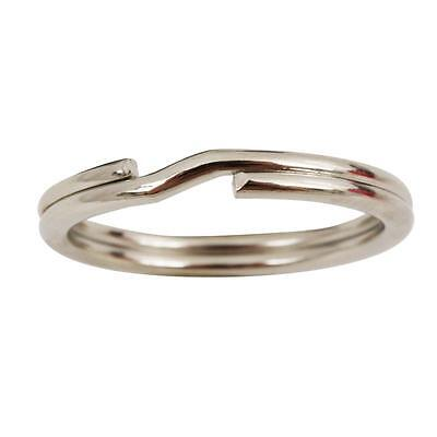 jump rings vs split rings for charms and other jewelry
