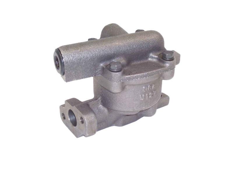 Melling M127 New Oil Pump | eBay