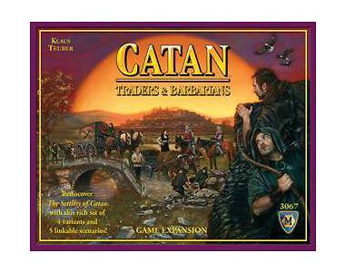 siedler von catan erweiterung