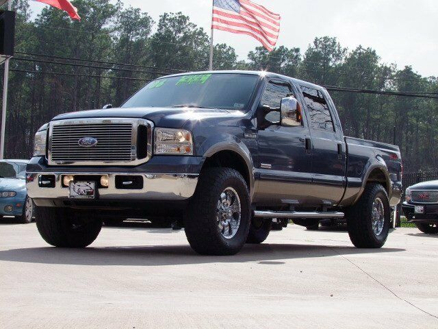 ford f250 diesel lifted. Result for lifted ford f250 diesel for sale | Car2Buy