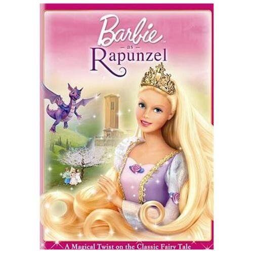 barbie nussknacker film