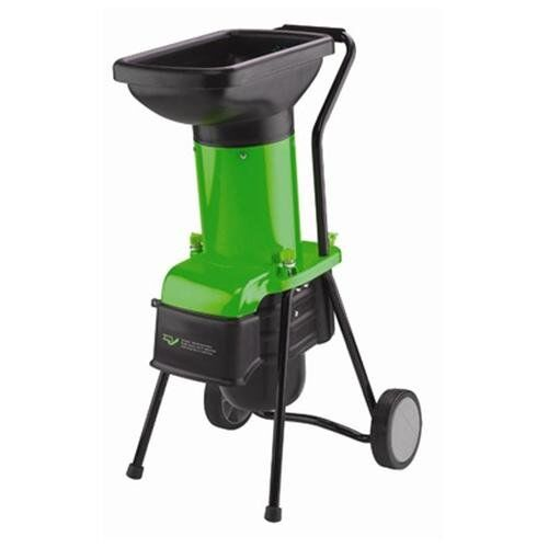 Electric Garden Shredder Buying Guide eBay