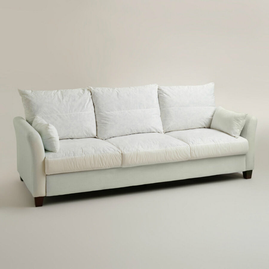 how to buy a three seater sofa ebay
