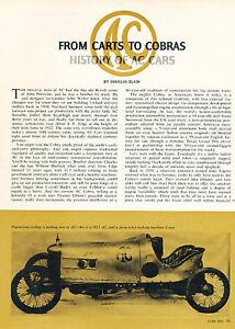 p53 History | RM.