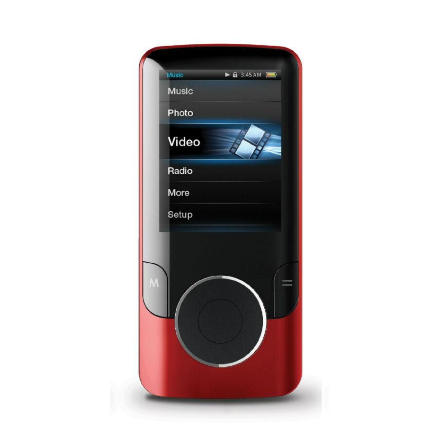 MP3-Player mit Display - höchster Komfort bei der Bedienung | eBay