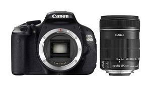 Canon-EOS-600D-18-0-Megapixels-Digital-Camera-Black-Kit-w-18-135mm-Lens
