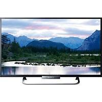 "NEW Sony Bravia KDL-32W650A 32"" LED LCD Internet HDTV with WiFi 1080p HD 60Hz"