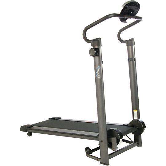 Life Fitness Treadmill Craigslist: Exercise Equipment Floor Mat For Carpet 2014, Life Fitness