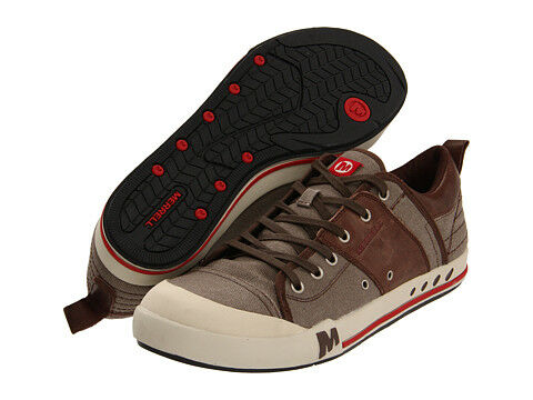 your guide to buying comfortable mens casual shoes  ebay