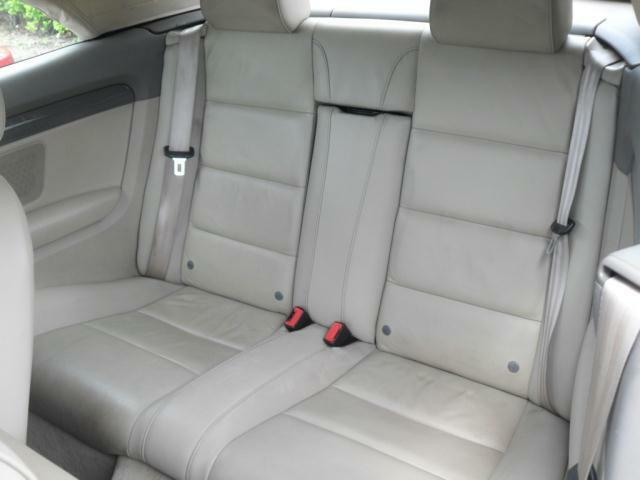 Audi In Florida. Used Audi A4 2004 for sale