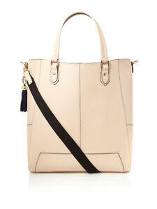 designer handsbag