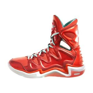 How to Pick the Right Basketball Shoes for You | eBay