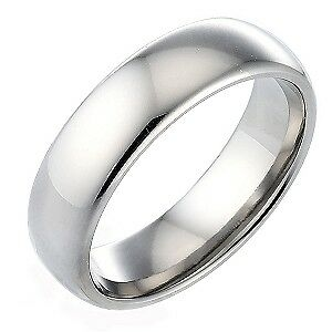 7 Advantages of Buying Titanium Jewelry
