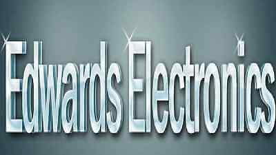 edwards-electronics
