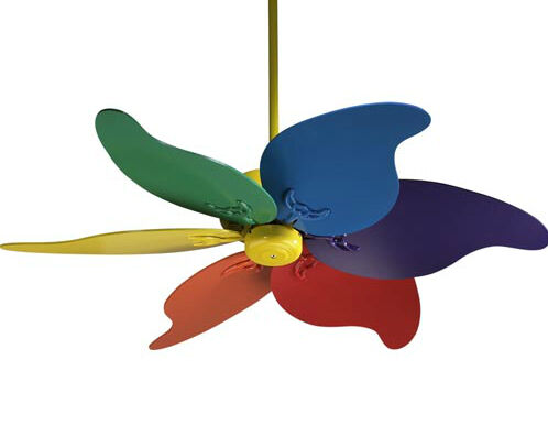 Top 7 Ceiling Fans for Children's Rooms | eBay
