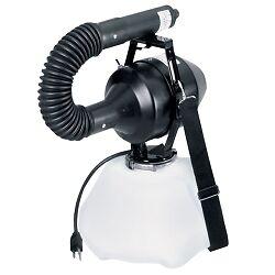 Lawn and Garden Sprayer Buying Guide eBay