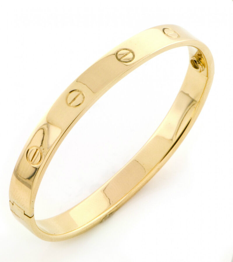 Your Guide To Buying Gold Bangle Bracelets  Ebay. Artsy Wedding Rings. Family Tree Necklace. Tough Wedding Rings. Sand Watches. Angel Wing Pendant. Huge Engagement Rings. Rose Gold Anklet Bracelets. Amethyst Stud Earrings