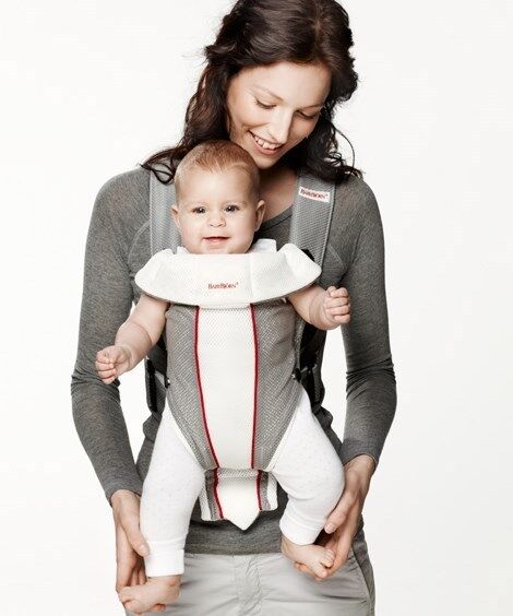how to buy a babybjorn carrier on ebay ebay. Black Bedroom Furniture Sets. Home Design Ideas