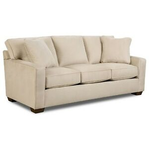 the complete sofa buying guide ebay