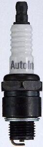 Autolite-Spark-Plugs-216-Non-Resistor-Copper-Spark-Plug