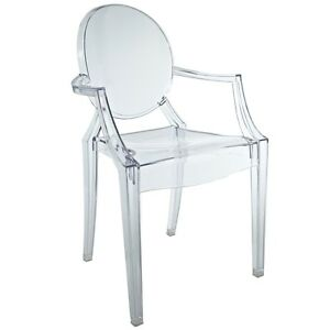 Ghost Chair Buying Guide EBay