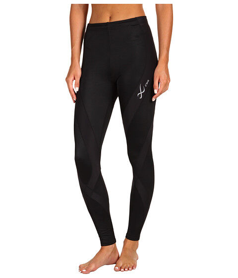 Workout Clothes That Flatter Your Body