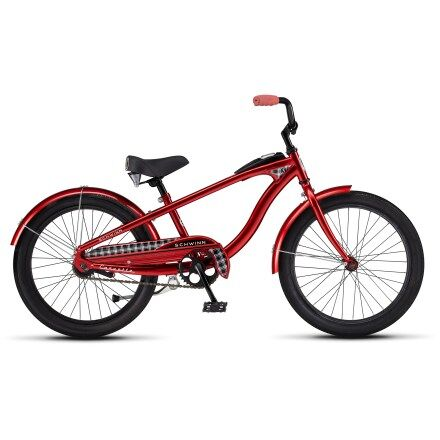 Bikes To Buy For Kids Kids Bikes Buying Guide