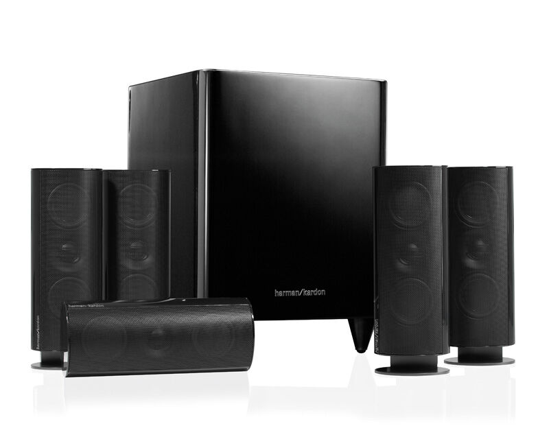 Top 5 Home Theater Systems with Dolby Digital | eBay