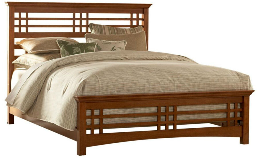 Your Guide to Buying the Right King Size Bed and Mattress | eBay