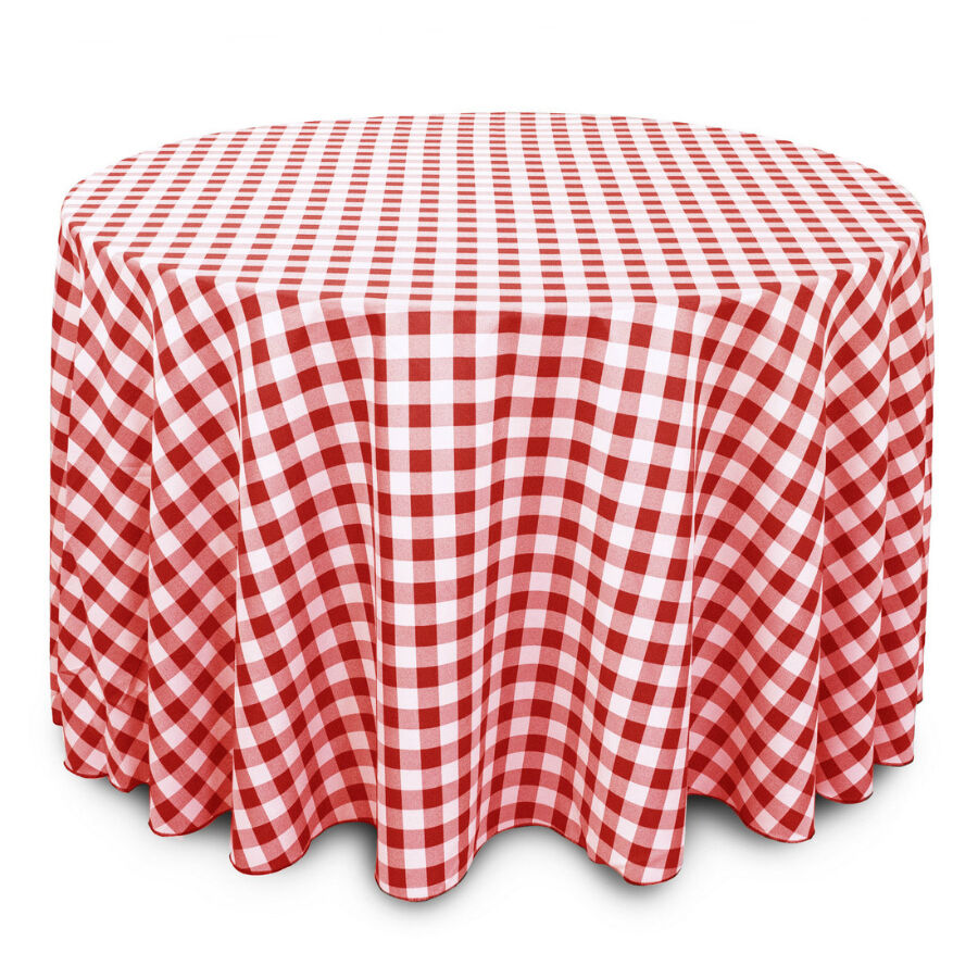 The Complete Guide to Buying Tablecloths on eBay | eBay