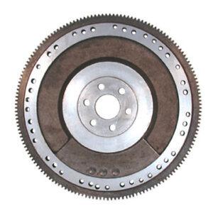 Exedy-Fwfm112-Flywheel