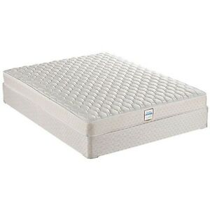 Best Ortho-pedic Contour Pillow With This 4 Inch Thick Twin XL Soft Sleeper 5.5 Visco Elastic Memory Foam Mattress...
