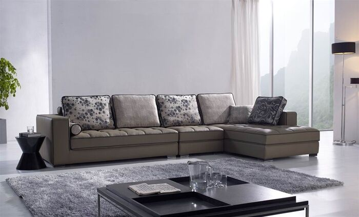 The complete guide to buying living room furniture suites for Living room suites furniture