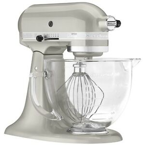 Kitchen Mixer Buying Guide eBay