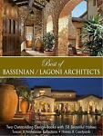 Buy best architecture books - Best Of Bassenian/lagoni Architects : Two Outstanding Design Books In One...