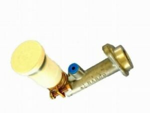 Rhinopac-M0507-Clutch-Master-Cylinder-Premium