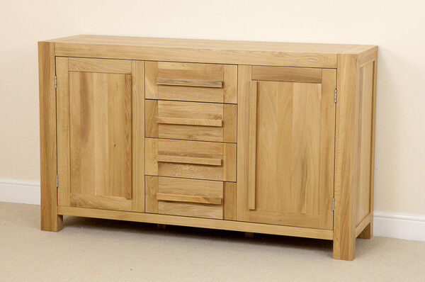 The Complete Guide to Buying a Sideboard for Your Dining Room eBay