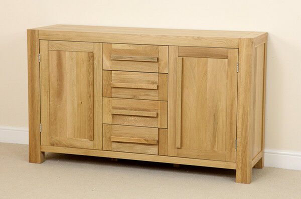 secondhand sideboard 3