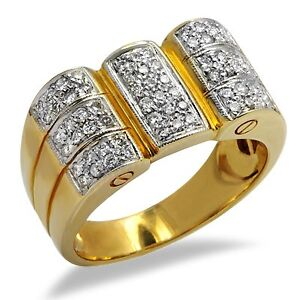 Your Guide to Buying Diamond Ring Enhancers eBay