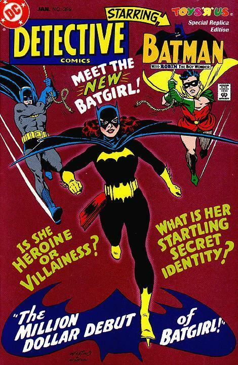 Image result for detective comics 359