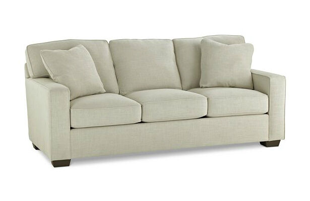 Top 6 sofas for small spaces ebay - Best sectionals for small spaces ...