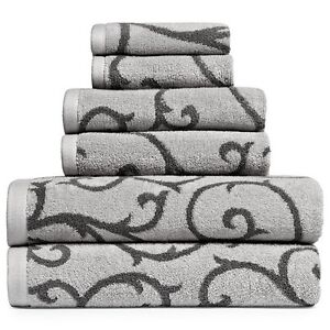 Your Guide to Buying UltraSoft and Affordable Bath Towel Sets