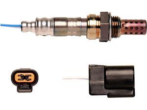 Denso-234-2067-Oxygen-Sensor-Oe-Style