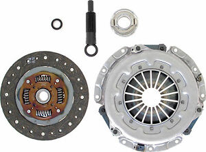 Exedy-05041-Replacement-Clutch-Kit