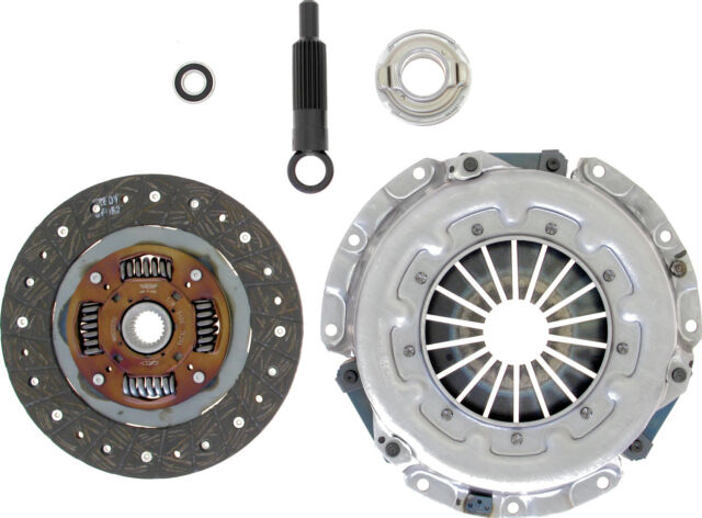 Exedy 05041  Replacement Clutch Kit
