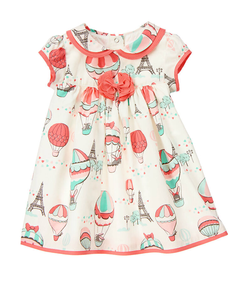 Newborn Designer Clothes For Girls This company makes newborn
